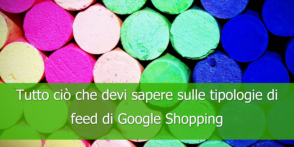 tutto-tipologie-feed-google-shopping