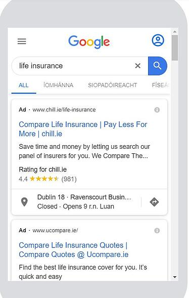 Everything_You_Need_to_Know_About_Google_Text_Ads_Google_SERP_on_Mobile