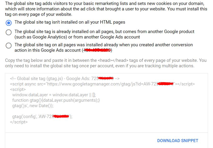 How_To_Track_Google_Ads_Conversions_Global_Site_Tag