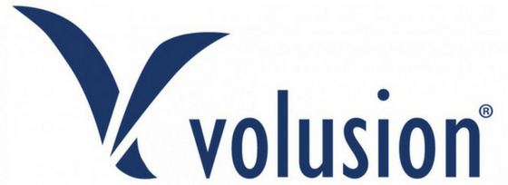 volusion-datafeedwatch