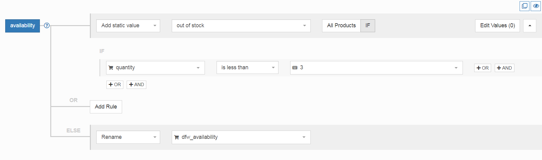 exclude-feed-products-availability