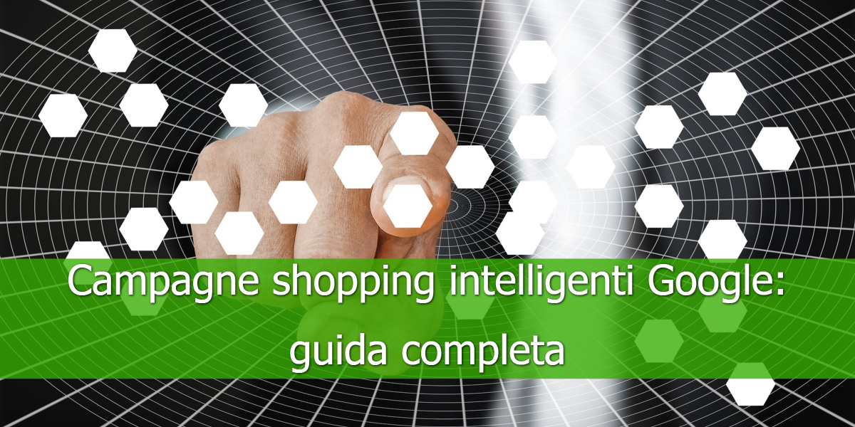 campagne-shopping-intelligenti