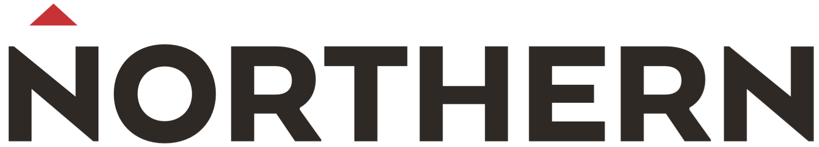 Northern Logo Wide