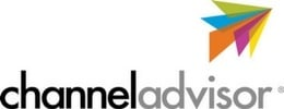 ChannelAdvisor Data Feed Tool