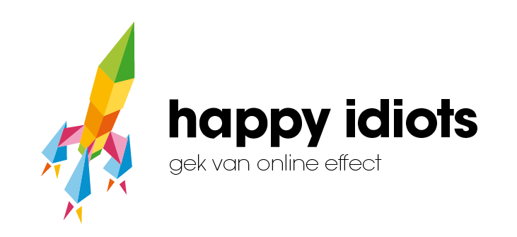 happy-idiots-logo
